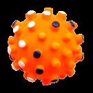 https://strutpup.com/wp-content/uploads/2019/08/orange_ball.png